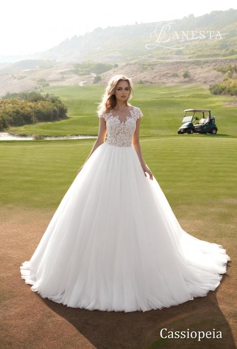 Весільні сукні у Вінниці 35060298a38a4
