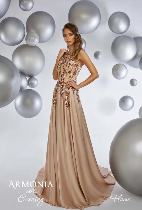 Весільний дрес-код