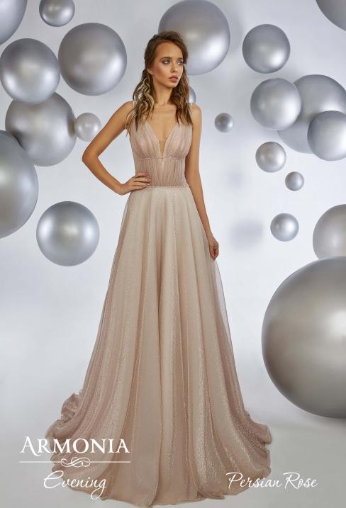 Вечірні та випускні сукні у Вінниці - салон Медовий Місяць af425966e7792