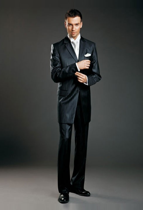 Свадебные мужские костюмы харьков 1
