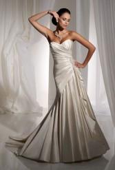 Свадебные платья из США (USA) Mon Cheri. Новые коллекции